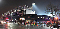 161121 West Bromwich Albion v Burnley