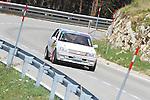 25.07.2015 Alp. Girona. Pujada Alp 2500. Cpto. España de Montaña