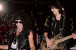 Ratt, Ratt, Stephen Pearcy, Warren DeMartini,