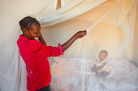 AWright_UG_001009.jpg<br />