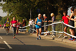 2015-10-04 Tonbridge Half 63 TRo rem