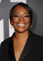 13 November  2017 - Hollywood, California - Tina Lifford. &quot;Justice League&quot; Los Angeles Premiere held at The Dolby Theater in Hollywood. <br /> CAP/ADM/BT<br /> &copy;BT/ADM/Capital Pictures