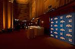 2013 03 01 Gotham Hall NY Rangers Casino NIght