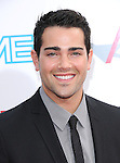 Jesse Metcalfe at The 37th AFI Life Achievement Award held at Sony Picture Studios  in Culver City, California on June 11,2009 and will air on TV Land July 19th,2009 at 9:00 PM ET/PT                                                                    Copyright 2009 DVS / RockinExposures