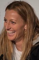 2018 05 12 Petra Kvitova