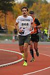 2015-10-18 Abingdon Marathon 10 TR