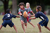 Counties Manukau Rippa Rugby & Tackle Days 2009