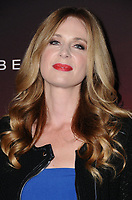 04 October  2017 - Hollywood, California - Anne Dudek. 2017 People's &quot;One's to Watch&quot; Event held at NeueHouse Hollywood in Hollywood. <br /> CAP/ADM/BT<br /> &copy;BT/ADM/Capital Pictures