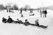 Brooklyn, New York<br />