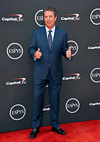 Dan Marino at the 2018 ESPY Awards at the Microsoft Theatre LA Live, Los Angeles, USA 18 July 2018<br /> Picture: Paul Smith/Featureflash/SilverHub 0208 004 5359 sales@silverhubmedia.com
