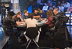 Views of final table