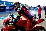 2015/05/03_Gran premio de Jerez