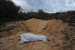 Ashdod 2011<br />