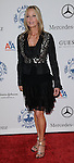 Bo Derek at the 30th Anniversay Carousel Of Hope Ball benefiting the Barbara Davis Center for childhood diabetes, held at the Beverly Hilton Hotel Beverly Hills, Ca. October 25, 2008