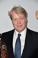 Charles Spencer, 9th Earl Spencer at the BAFTA Los Angeles BBC America TV Tea Party 2017 at The Beverly Hilton Hotel, Beverly Hills, USA 16 September  2017<br /> Picture: Paul Smith/Featureflash/SilverHub 0208 004 5359 sales@silverhubmedia.com