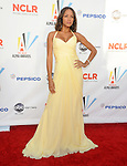 Dania Ramirez at The 2009 Alma Awards held at Royce Hall at UCLA in Westwood, California on September 17,2009                                                                   Copyright 2009 DVS / RockinExposures