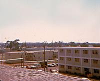 Asmara/Eritrea/Kenya1970-71
