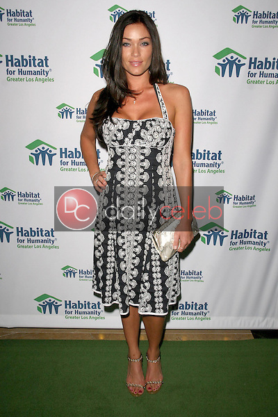 Jasmine Waltz<br />at the 'Building A Greater Los Angeles' Gala. Beverly Hilton Hotel, Beverly Hills, CA. 10-01-08<br />Dave Edwards/DailyCeleb.com 818-249-4998