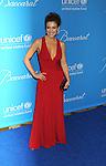 BEVERLY HILLS, CA. - December 10: Alyssa Milano attends the UNICEF Ball honoring Jerry Weintraub at The Beverly Wilshire Hotel on December 10, 2009 in Beverly Hills, California.