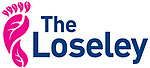 2013 Loseley Gallery Now Live!