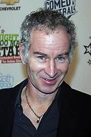 JOHN MCENROE 2006<br /> Photo By John Barrett-PHOTOlink.net