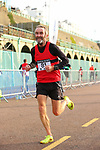 2017-11-19 Brighton10k 20 AB Finish