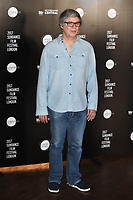 Miguel Arteta<br /> at the Sundance Film Festival:London opening photocall, Picturehouse Central, London.<br /> <br /> <br /> &copy;Ash Knotek  D3270  01/06/2017