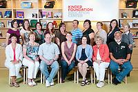 MFAH Teacher Fellows