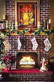 Alberta, CHRISTMAS SYMBOLS, WEIHNACHTEN SYMBOLE, NAVIDAD SÍMBOLOS, photos+++++,ITAL194,#xx#