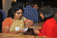 Bangalore Event February 2016