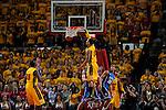 Maryland v Duke.photo by: Greg Fiume