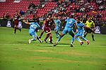 26_Agosto_2019_Tolima vs Jaguares