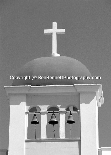 Church red roof cross and three bells San Juan Puerto Rico, church, bells, red roof church, cross, The Islands of Enchantment,Puerto Rico, Commonwealth of Puerto Rico, Estado Libre Asociado de Puerto Rico, San Juan Puerto Rico, self governing unincorporated territory of the United States, archipelago, main island of Puerto Rico, Vieques, Culebra, Mona, four Greater Antilles, Borinquen, Taino, Boricua, borincano, Boriken, Borinquen, la Isla del Encanto, The Island of Enchantment, Christopher Columbus, Spanish, First settlers were Ortoiroid people, Archaic Period culture of Amerindian hunters and fishermen, Igneri, Taino culture, Spanish colony, Arawak Indian, Garita at fort San Felipe del Morro, United States colony, San Felipe del Morro, San Cristobal Fortresses, Bennett, La Fortaleza, Santa Catalina Place, Republic three branch government,