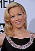"ELIZABETH BANKS.attend the Premiere of ""Our Idiot Brother"" at Arclight Hollywood Theatre, Los Angeles_16/08/2011.Mandatory Photo Credit: ©Crosby/Newspix International. .**ALL FEES PAYABLE TO: ""NEWSPIX INTERNATIONAL""**..PHOTO CREDIT MANDATORY!!: NEWSPIX INTERNATIONAL(Failure to credit will incur a surcharge of 100% of reproduction fees).IMMEDIATE CONFIRMATION OF USAGE REQUIRED:.Newspix International, 31 Chinnery Hill, Bishop's Stortford, ENGLAND CM23 3PS.Tel:+441279 324672  ; Fax: +441279656877.Mobile:  0777568 1153.e-mail: info@newspixinternational.co.uk"