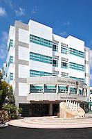 Mission Hospital Regional Medical Center Mission Viejo