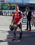 Race05 - ESP, F1, Großer Preis von Spanien, Barceliona, 2016