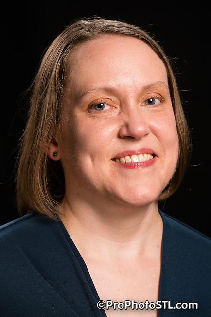 Shelley Hagen head shots