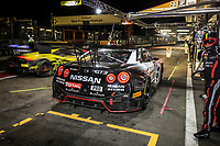 #23 MOTUL TEAM RJN NISSAN (GBR) NISSAN GT-R NISMO GT3 ALEX BUNCOMBE (GBR) LUCAS ORDONEZ (ESP) KATSUMASA CHIYO (JPN) PRO CUP