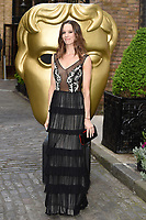 Chloe Pirrie<br /> at the BAFTA Craft Awards 2017 held at The Brewery, London. <br /> <br /> <br /> ©Ash Knotek  D3255  23/04/2017