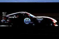 #93 Dodge Viper , Jonathan Bomarito, Kumo Wittmer, Brickyard Grand Prix, Indianapolis Motor Speedway, Indianapolis, Indiana, July 2014.  (Photo by Brian Cleary/www.bcpix.com)