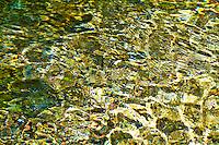 Waterfalls, Rivers and Streams