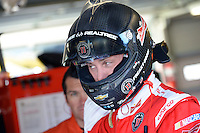 Kevin Harvick (#4)