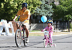 Riders participate in the Epic Rides Carson City Off-Road races Carson City, Nev., on Sunday, June 19, 2016.<br /> Photo by Cathleen Allison