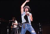 AC DC, 1985, 1986, NEIL ZLOZOWER