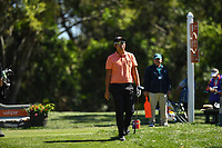 Byeong Hun An during the 2nd round of the Valspar Championship,Innisbrook Resort and Golf Club (Copperhead), Palm Harbor, Florida, USA. 3/9/18<br /> Picture: Golffile   Dalton Hamm<br /> <br /> <br /> All photo usage must carry mandatory copyright credit (&copy; Golffile   Dalton Hamm)