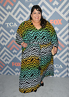 Carla Jimenez at the Fox TCA After Party at Soho House, West Hollywood, USA 08 Aug. 2017<br /> Picture: Paul Smith/Featureflash/SilverHub 0208 004 5359 sales@silverhubmedia.com