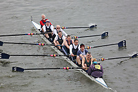 Crew: 91   Bradford Amateur Rowing Club   Time Only<br /> <br /> Veterans' Head of the River Race 2018<br /> <br /> To purchase this photo, or to see pricing information for Prints and Downloads, click the blue 'Add to Cart' button at the top-right of the page.