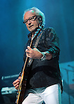 Foreigner - City Hall - Sheffield 2014