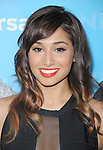 Meaghan Rath  attends  NBCUNIVERSAL PRESS TOUR ALL-STAR PARTY held at THE ATHENAEUM in Pasadena, California on January 06,2011                                                                   Copyright 2012  Hollywood Press Agency
