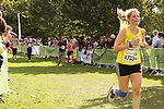 2015-09-27 Ealing Half 139 AB finish r